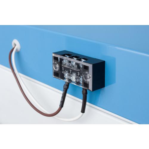ARG3MLDL2B Refrigerator Contacts