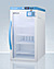 ARG3MLDL2B Refrigerator Angle