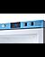 ARG3MLDL2B Refrigerator Controls