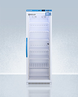ARG15MLDL2B Refrigerator Front