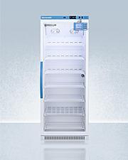 ARG12MLDL2B Refrigerator Front