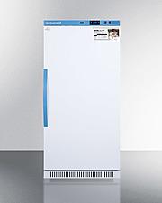 MLRS8MCLK  Refrigerator Front