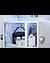 MLRS6MCLK Refrigerator Detail