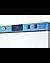 MLRS3MC Refrigerator Controls