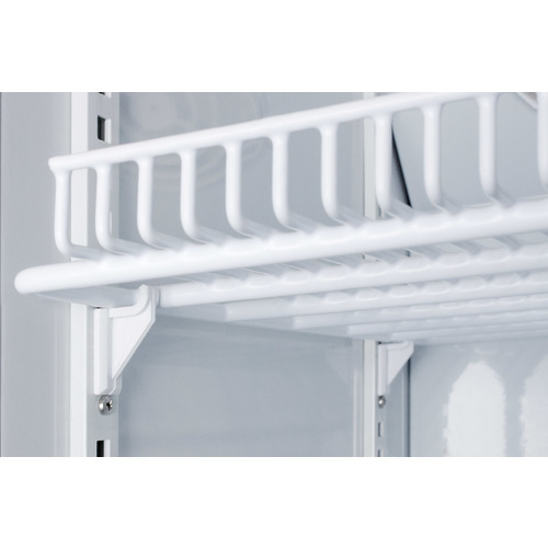 MLRS3MC Refrigerator Shelf