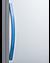 MLRS3MC Refrigerator Door