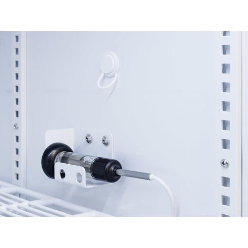 ARS12MLMCLK Refrigerator
