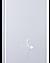 ARS12MLMCLK Refrigerator Probe