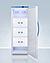 ARS12MLMCLK Refrigerator Open