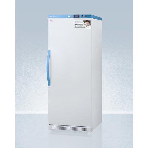 ARS12MLMCLK Refrigerator Angle