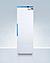 ARS15MLMC Refrigerator Front