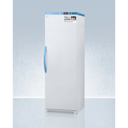 ARS15MLMCLK   Refrigerator Angle