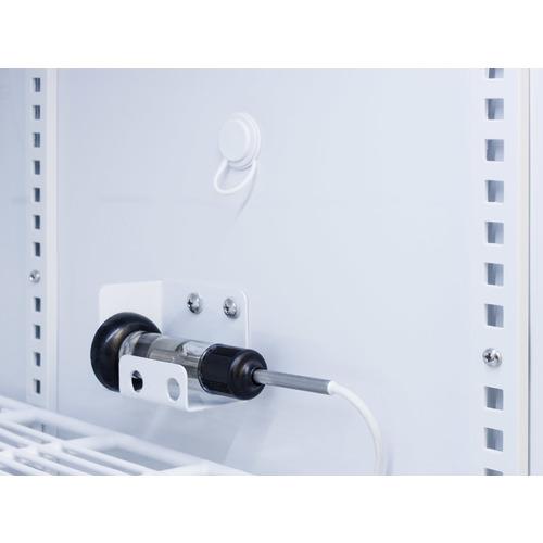 ARS15MLMCLK   Refrigerator