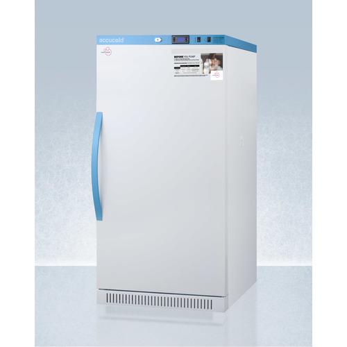 ARS8MLMCLK  Refrigerator Angle