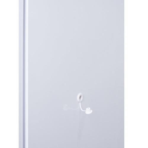 ARS8MLMCLK  Refrigerator Probe