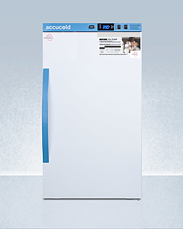 ARS3MLMC Refrigerator Front
