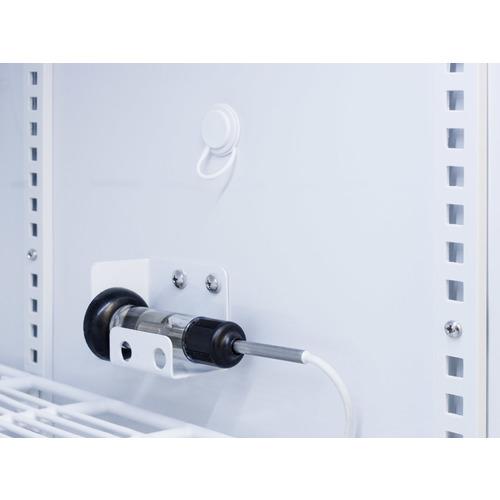 ARS3MLMC Refrigerator