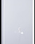 ARS3MLMC Refrigerator Probe
