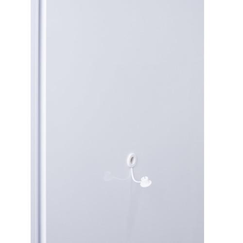 ARS6MLMC Refrigerator Probe