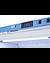 ARS6MLMCLK Refrigerator Alarm