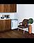 ARS6MLMCLK Refrigerator Set