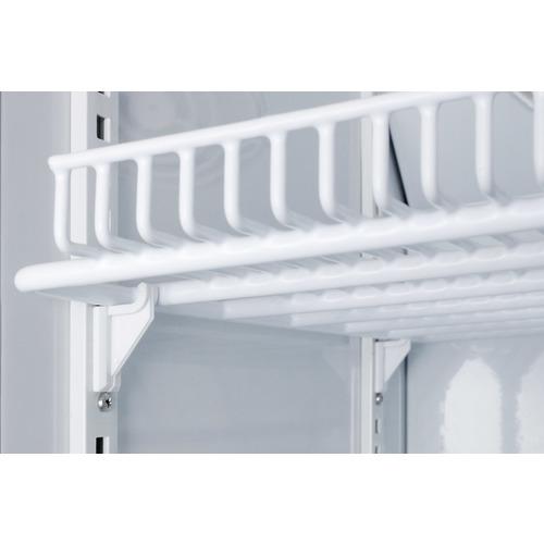 ARS6MLMCLK Refrigerator Shelf
