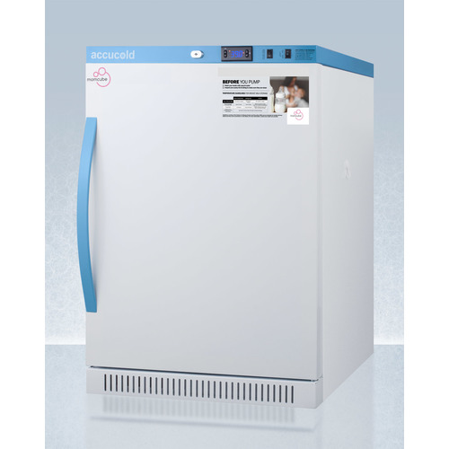 ARS6MLMCLK Refrigerator Angle