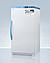 ARS8MLMC Refrigerator Angle