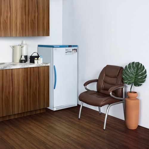 ARS8MLMC Refrigerator Set