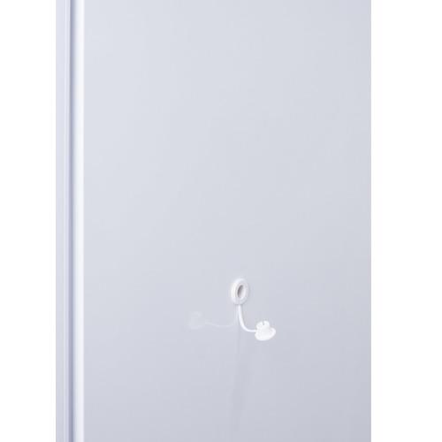ARS8MLMC Refrigerator Probe