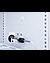 ARS8MLMC Refrigerator