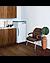 MLRS8MCLK  Refrigerator Set