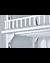 ARS8MLMCLK-SCM1000SS Mrf Shelf