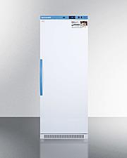 MLRS12MCLK Refrigerator Front