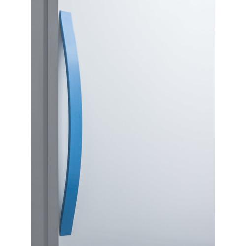 MLRS12MCLK Refrigerator Door