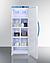 MLRS12MCLK Refrigerator Full