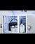 MLRS12MCLK Refrigerator Detail