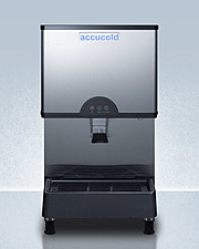 AIWD282 Icemaker Front