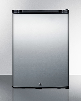 MB26SS Refrigerator Front