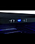 ALBV2466PNR Refrigerator Detail