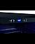 SCR2466BPNR Refrigerator Detail