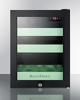 LX114LG Refrigerator Front