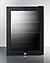 LX114LGT1 Refrigerator Front