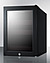 LX114LPT1 Refrigerator Angle