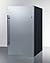 SPR196OS Refrigerator Angle