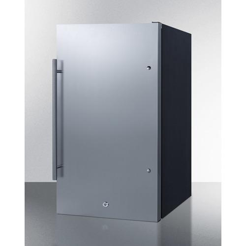 SPR196OSADA Refrigerator Angle
