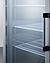 SCR23SSGLH Refrigerator Detail