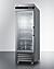 SCR23SSGLH Refrigerator Angle