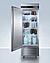 ARS23MLLH Refrigerator Full