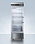 ARG23MLLH Refrigerator Front